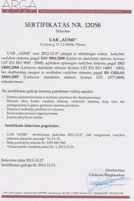 ISO-sertifikatas-iki-2013-12-31_medium
