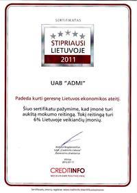 Creditinfo-mokumo-sertifikatas-Admi_medium